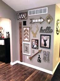 elegant narrow wall decor decorating tall skinny wall decor