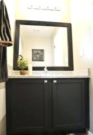 painted bathroom cabinets pictures modern distinctive painting bathroom cabinets ideas painted bathroom cabinets ideas