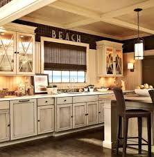 Design Nice Distressed Kitchen Cabinets Best 20 Distressed Kitchen Cabinets  Ideas On Pinterest