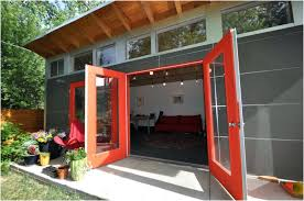 prefab office shed. Prefab Office Shed Large Size Of Backyard Fresh Ideas About Sheds Modern Home