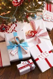 35 Genius Gift Wrap Ideas for Prettier Presents