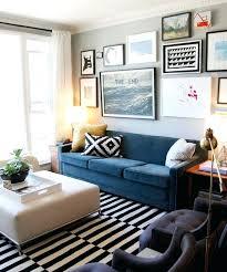 fantastic cheap home decor stores stunning wonderful cheap home