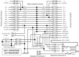 2004 nissan titan stereo wiring diagram various information and 2004 nissan titan electrical diagram 2004 nissan titan radio wiring diagram armada fuse diagrams parts