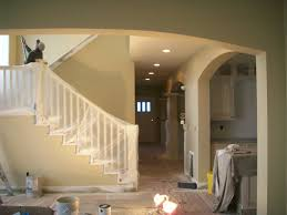 paint interiorpaint interior vinyl windows  Paint Interior Design and Home