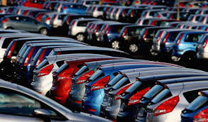 AAA Texas   car buying service research new iCarAsia   iCar Asia is the largest network of online automotive