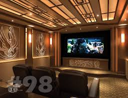 Small Picture Home Theater Design Group Glamorous Design Custom Home Theater