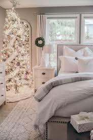 50 Best Winter Bedroom Decoration Ideas
