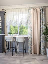 <b>Комплект штор ньюлис</b>, купить готовые шторы в интернет ...