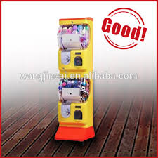 Capsule Vending Machine Cool Latest New Gashapon Vending Machine Kids Capsule Gashapon Toys
