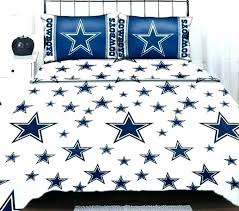 dallas cowboys twin bedding cowboy sheets cowboy twin bedding set cowboys bedding sets cowboy twin bedding set cowboy twin