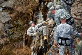 Army Ranger Pft Military Com