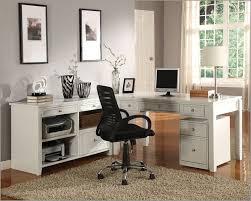 white home office furniture. incredible modular home office furniture systems collections white e