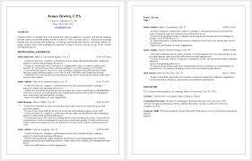 Cpa Resume Example Filename Hello Marathi