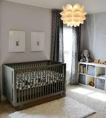 Real-Life Nursery Inspiration