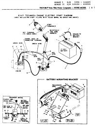 Toro wheel horse wiring diagram 17 000245 image 3 need belt for toro wheel horse wiring