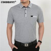 <b>T</b>-<b>SHIRTS</b> - <b>COODRONY</b> Official Store - AliExpress