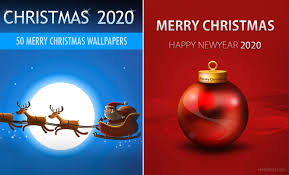50 merry christmas wallpapers and hd