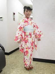 Paphioのつぶやき 小学生の女の子のゆかたヘアアレンジ 2014最新