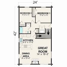 house plans 1200 to 1500 sq ft 1500 sq ft house floor plans 1500 square foot
