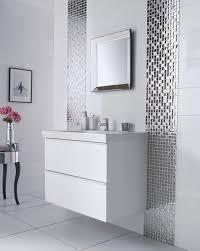 border tile types