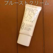メルカリ - ❤プルーストクリーム 30g 【制汗/デオドラント】 (¥5,100) 中古や未使用のフリマ