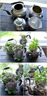 Indoor Kitchen Herb Garden 10 Cool Diy Ideas To Grow An Indoor Herb Garden