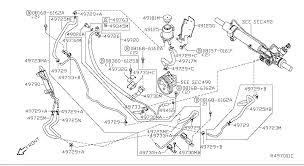 2004 nissan titan wiring diagram wirdig 2000 nissan maxima power steering diagram likewise nissan altima power