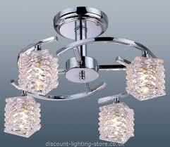 modern cheap lighting. Impressive Cheap Ceiling Lights Lighting How To Buy Pendants Modern E