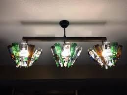 3 pendant pool table light