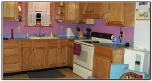 Kitchen Cabinets On Craigslist Home Depot Kitchen Cabinets American Woodmark Kitchen With Pergo