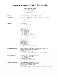 Grocery Store Clerk Resume Convenience Store Cashier Job