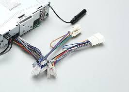 jensen car audio wiring diagram radio harness stereo optima car audio harness at Car Audio Harness