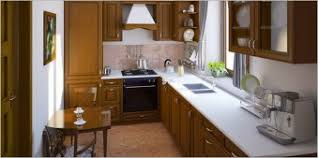 9 by 7 kitchen design. spectacular inspiration 5 7 x 10 kitchen design 9 by l