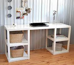 unique office desks home. Ikea Commercial Office Furniture Inspirational 37 Unique Fice Home Ideas Desks