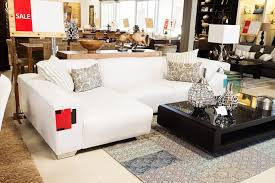How to Run a Successful Furniture Retail Store