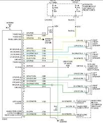2008 dodge ram wiring diagram graphic 2008 dodge ram 1500 wiring 2008 dodge ram wiring diagram graphic 2008 dodge ram 1500 wiring schematic