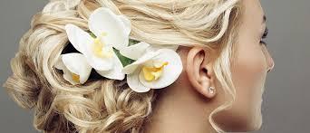 hair makeup spa