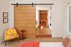 dramatic sliding doors separate. Sliding Doors Dramatic Separate