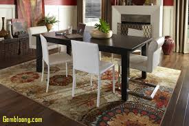 area rugs for dining room lovely rugs for rustic dining rooms attractive area rug dining room 3