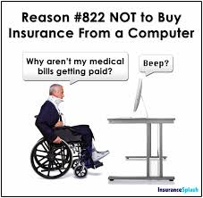 37 best insurance humor images on insurance humor funny images and funny photos