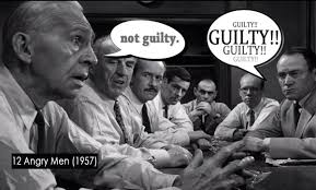 review synopsis angry men argument analysis the  review synopsis 12 angry men 1957 argument analysis the critiques