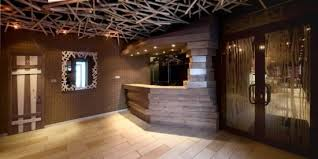 Rustic Restaurant Design Restaurant Entrance Design Ideas Rustic Restaurant  Design Restaurant Entrance Design Ideas size 1024x768