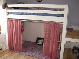 bunk bed with tent at the bottom luxury curtain bunk bed curtains bunk tent