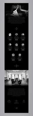 Moniker \u2013 San Francisco Design Studio   Smoke \u0026 Mirrors
