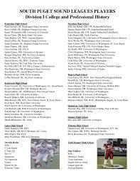 Kentridge Football 2010 Homecoming Program by Matthew Griffith - issuu