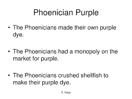 In fact, this relationship makes it. Ppt The Phoenicians Powerpoint Presentation Free Download Id 1744902