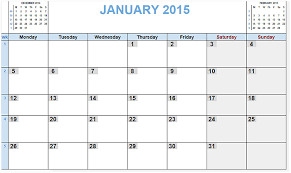 editable monthly calendar 2015 15 best google calendar templates free psd vector eps png