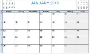 15 Best Google Calendar Templates Free Psd Vector Eps Png