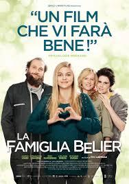 【劇情】貝禮一家線上完整看 La Famille Belier