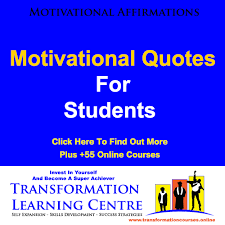 Quotes For Students Amazing Motivational Quotes For Students